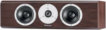 DYN_Excite_X24_center_walnut_front_web.png