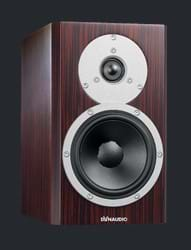 Excite X14A in Rosewood Dark Satin