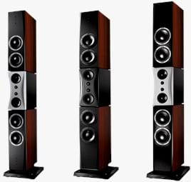 Dynaudio Home Audio All Speakers And Speaker Systems