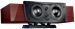 DYN_CCPlatinum_Rosewood_Productpic.png