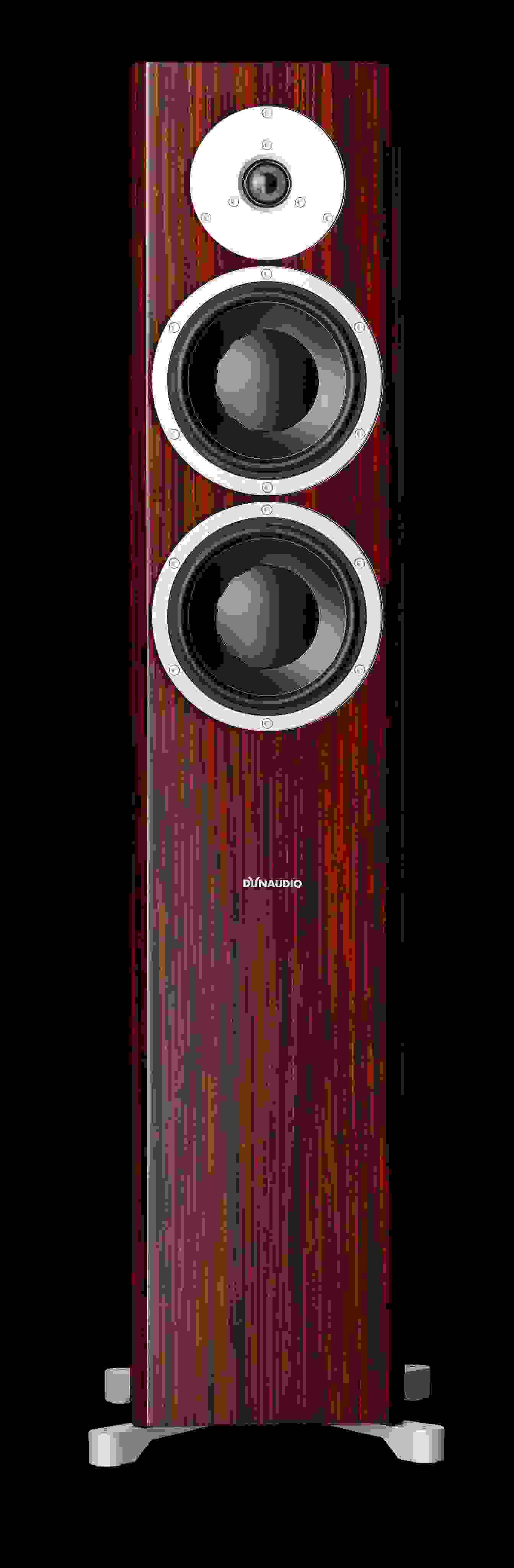 DYN_Focus_XD400_rosewood_wht_web.png