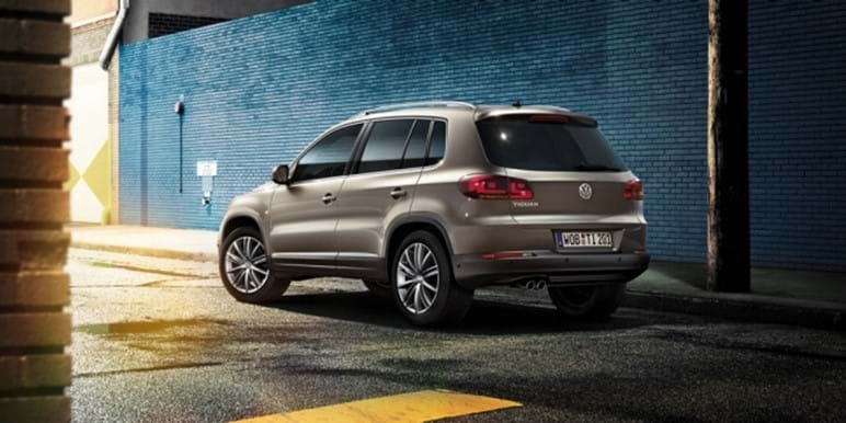 vw tiguan sound system best sound systems for suv dynaudio. Black Bedroom Furniture Sets. Home Design Ideas