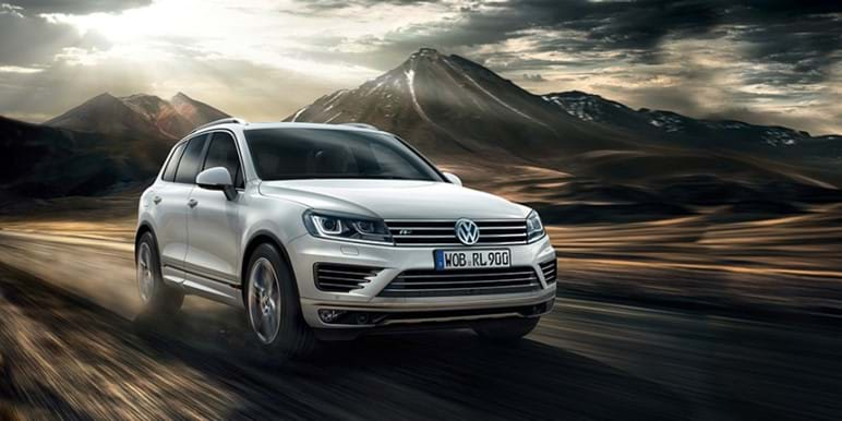vw touareg sound system - in-car audio system - dynaudio