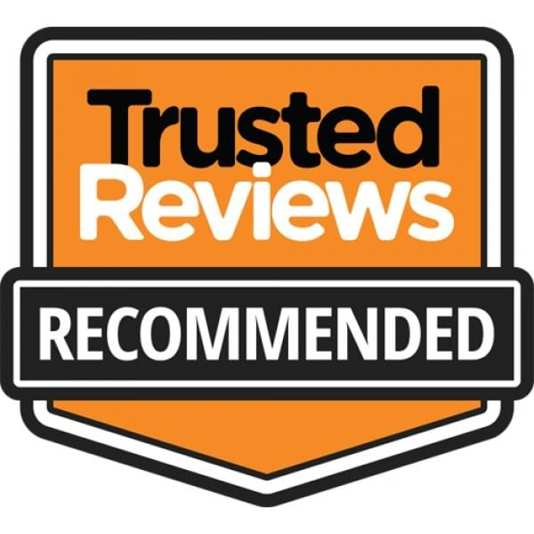 Trusted Reviews Recommended Logo.jpg