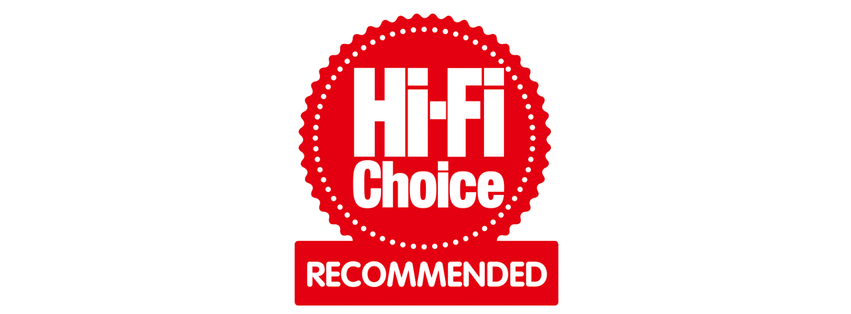 HFC_Recommend_badge_new.jpeg