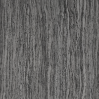 Grey Oak High Gloss