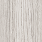 White Oak Satin