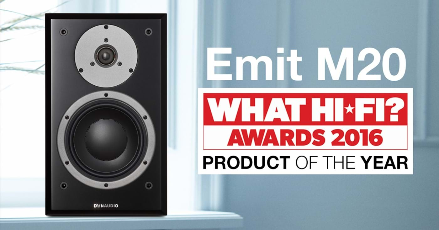 2016_Emit_Product_of_the_year_Award_1200x628px.jpg