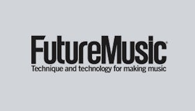 future-music-lyd-review-logo.jpg