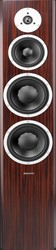 x38_front_rosewood_offen-copy.png