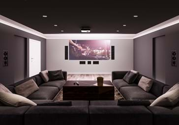 S4-LCR-homecinema-without-grille.jpg