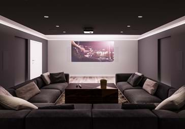 S4-LCR+DVC-homecinema-with-grille.jpg