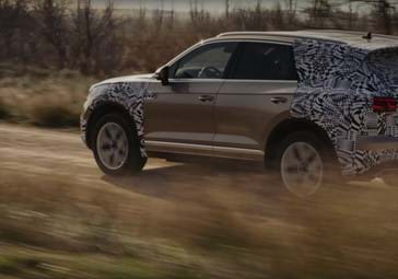 Screen-Shot-2018-04-19-at-12.52.07.jpg