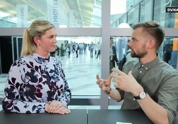 Screen-Shot-2018-06-11-at-11.34.32.jpg