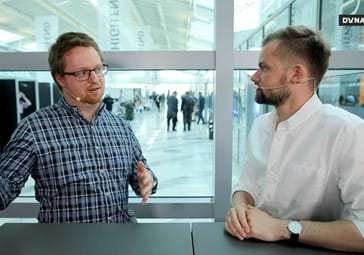Screen-Shot-2018-06-11-at-12.59.10.jpg